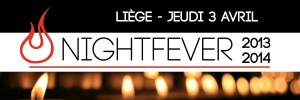 Banner-nightfever-3avril