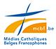 Logo medias catholiques3_2013