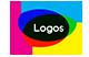 LogosAccueil