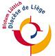 diocese-de-liege