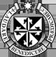 logo_dominicains