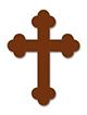 logo_tiberiade
