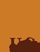 upsl-logo-21