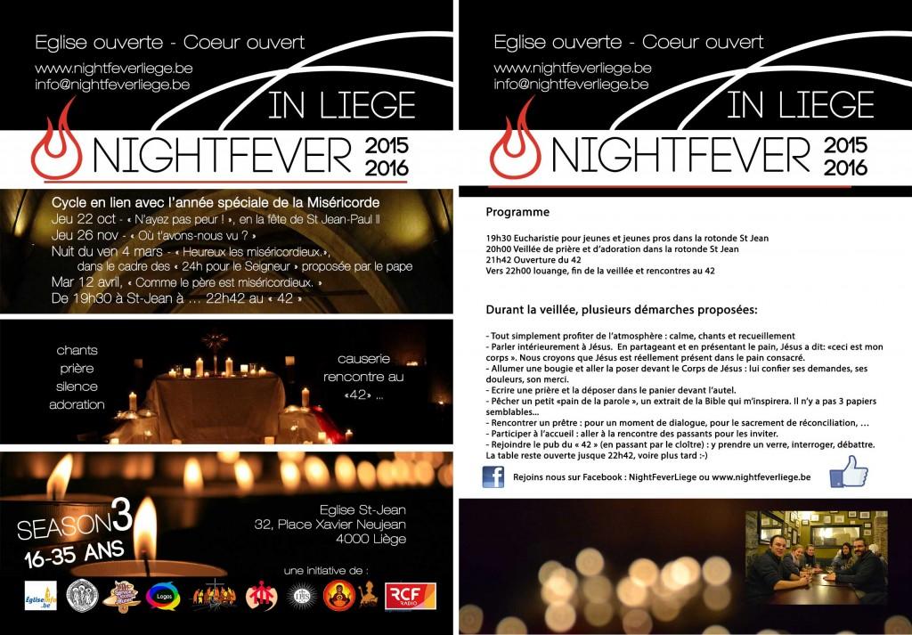 nightfever-flyer
