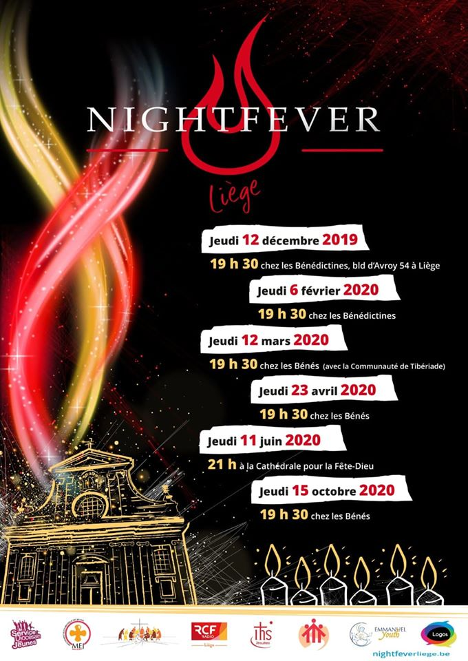 nightfever-flyer